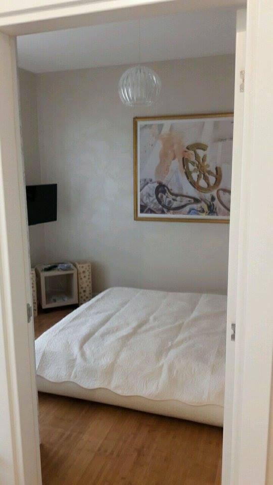 Apartman life – Zlatibor