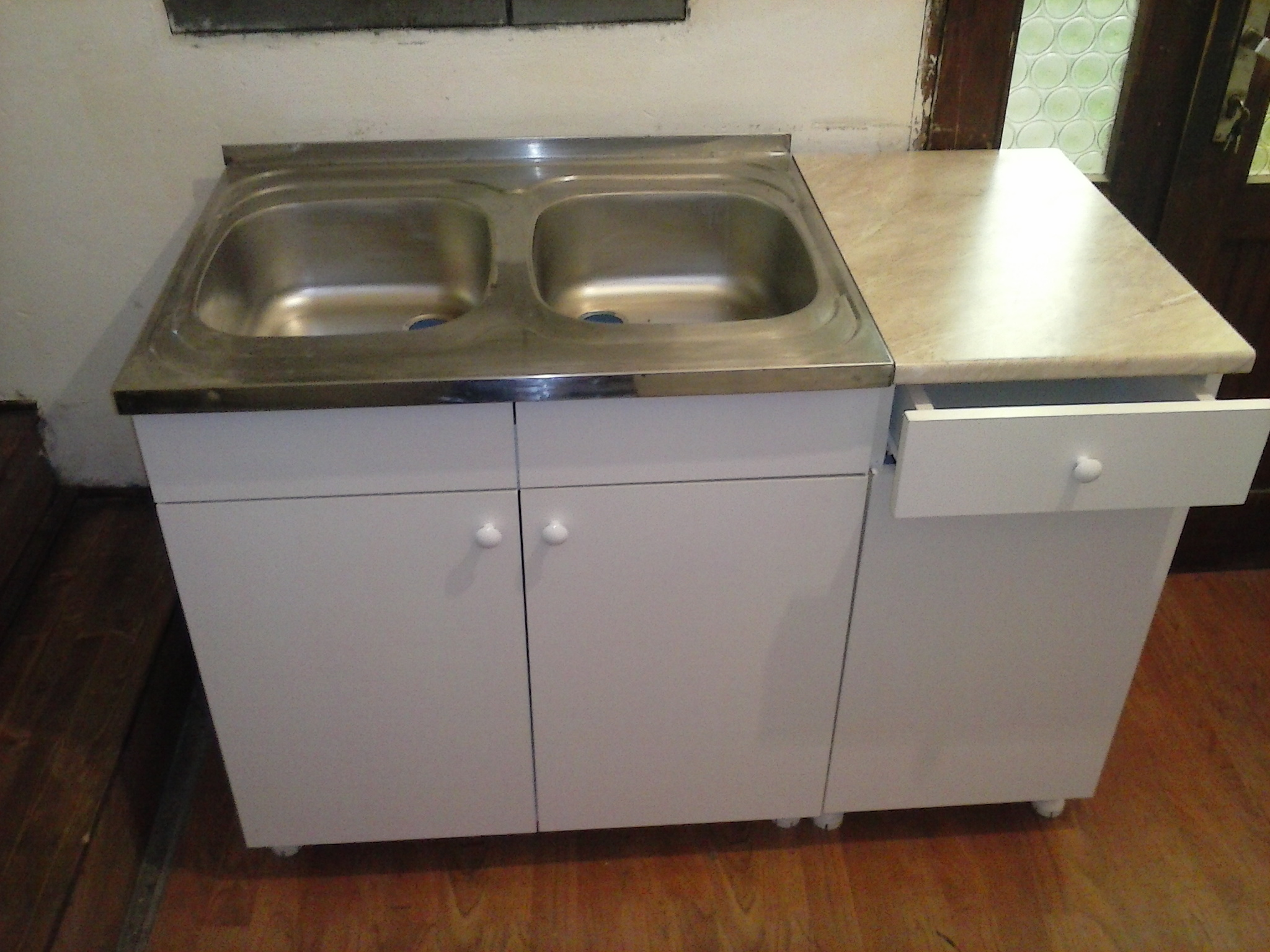 Sudopere kuhinje kuhinjski elementi