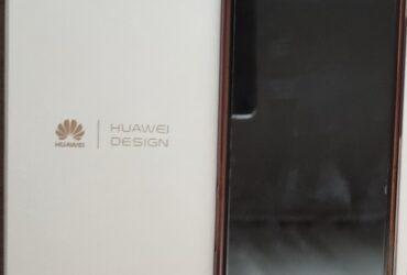 Huawei P9-polovan ali sa punom opremom