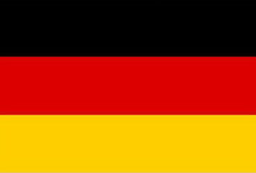 Online časovi nemačkog jezika