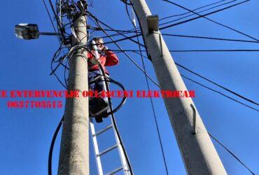 Hitne Entervencije Ovlasceni Elektricar