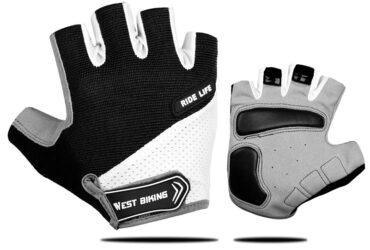 Biciklističke rukavice (L vel.)