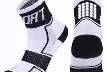 Sportske čarape (L vel.)