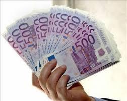 Posebna besplatna ponuda kredita bez plaćanja ičega što bi vam pomoglo u ovoj novoj 2021. godini