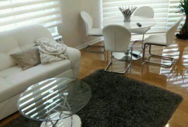 Apartman Life Zlatibor