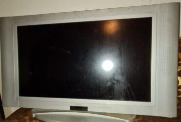 Televizor Techline