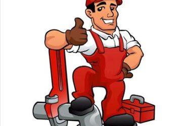 Vodoinstalater Ivan 0631271424