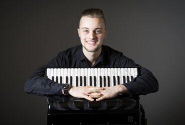 Online Casovi Harmonike