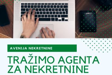 Postanite Agent/Agentica za prodaju nekretnina