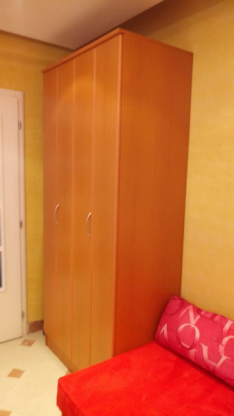 Stan na dan Kruševac, smeštaj, prenoćište, apartman ★★