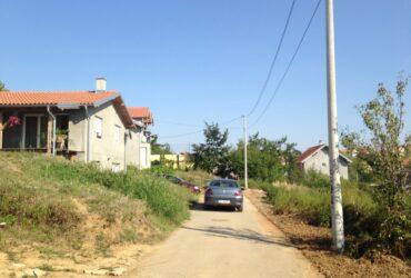 Miljakovac 3 PLAC