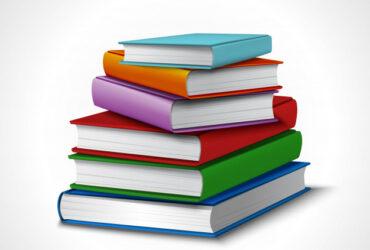 Studentski i učenički radovi (maturski, seminarski i diplomski radovi)