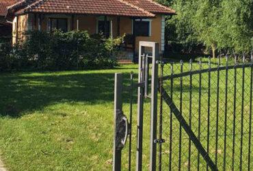 Kuća na prodaju Ratina, Kraljevo