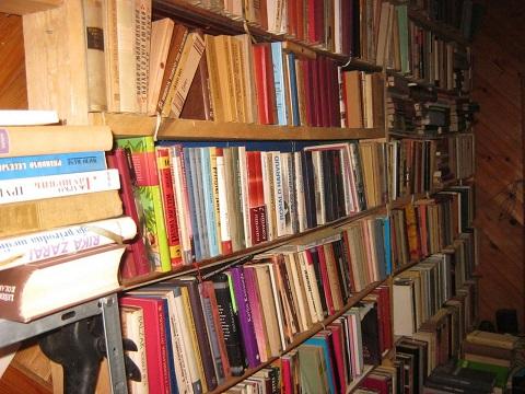 Otkup knjiga Beograd