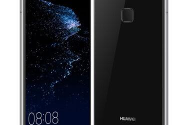 Huawei P10 Lite Odličan