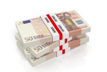 Financiranje i ulaganje. Whatsapp: +33605789737