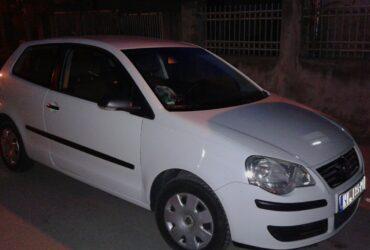 Prodajem VW Polo