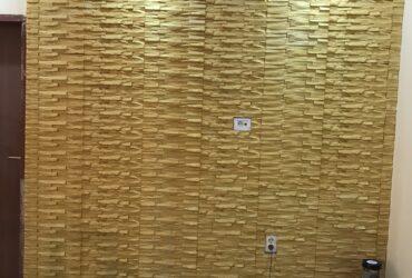 Moleraj-gipsarski radovi(kvalitetno i povoljno)