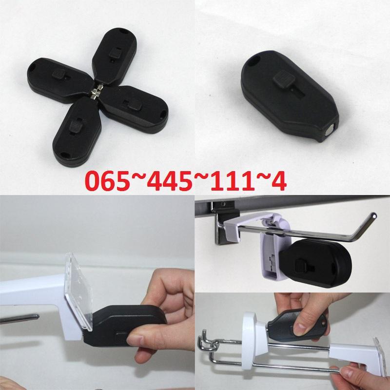Ključ za otvaranje zuja