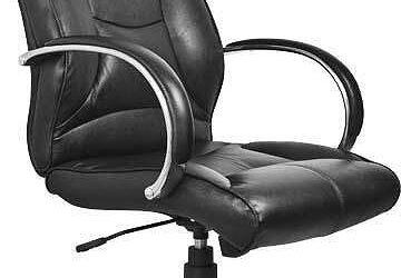 Servis i prodaja radnih stolica i fotelja