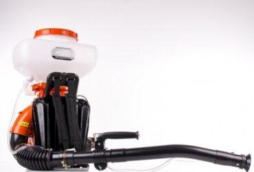 DEMON Motorna ledjna prskalica – Atomizer – 14L NOVO