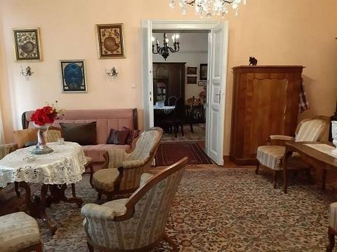 Prodaja stanova Subotica