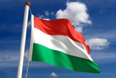 Online casovi madjarskog jezika