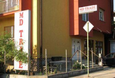 Firmi MD Trade potrebni radnici