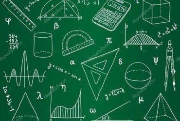 Casovi matematike za osnovce