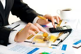 Ponuda od zajma brzo sigurni  100% od garanciju.