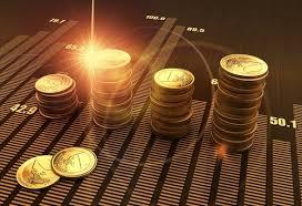 Zajam i ulaganje.  WhatSapp: +33605789737