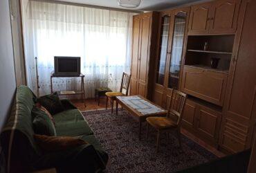 Jednosoban stan kod Gradske bolnice