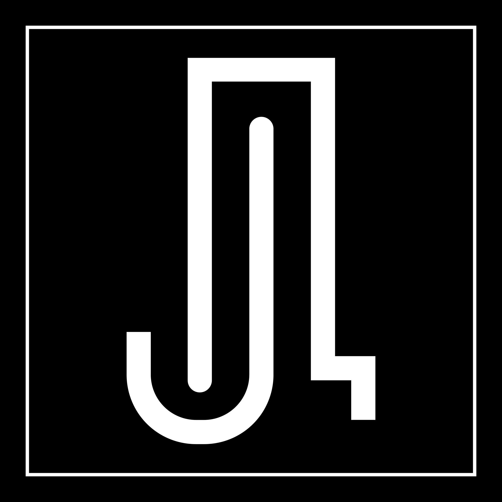 """Kafe bar """"Julijan Djupon"""": Potrebno pojačanje"""