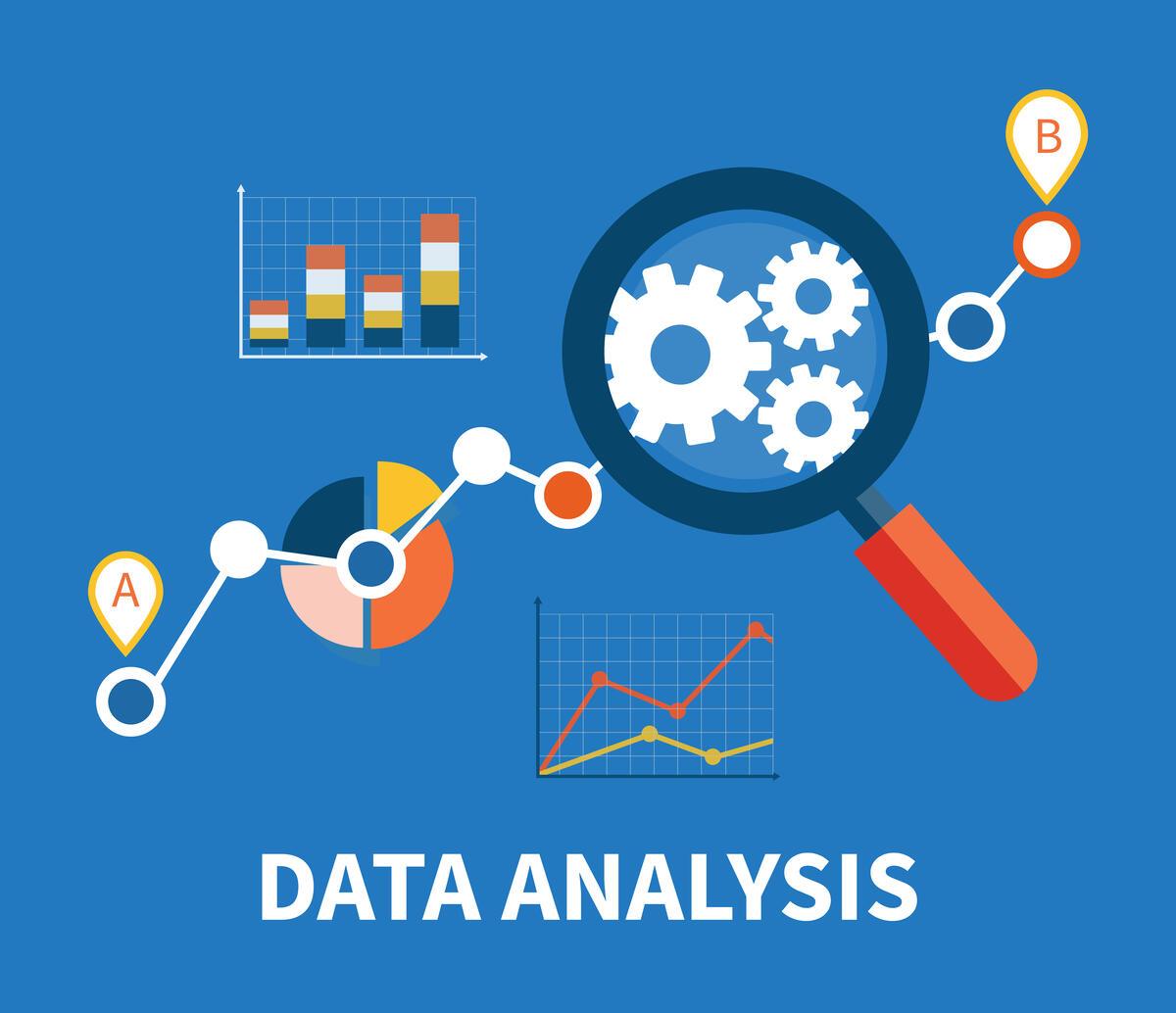 Statistika i rad u excelu
