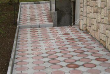 Petrović beton: Potreban radnik