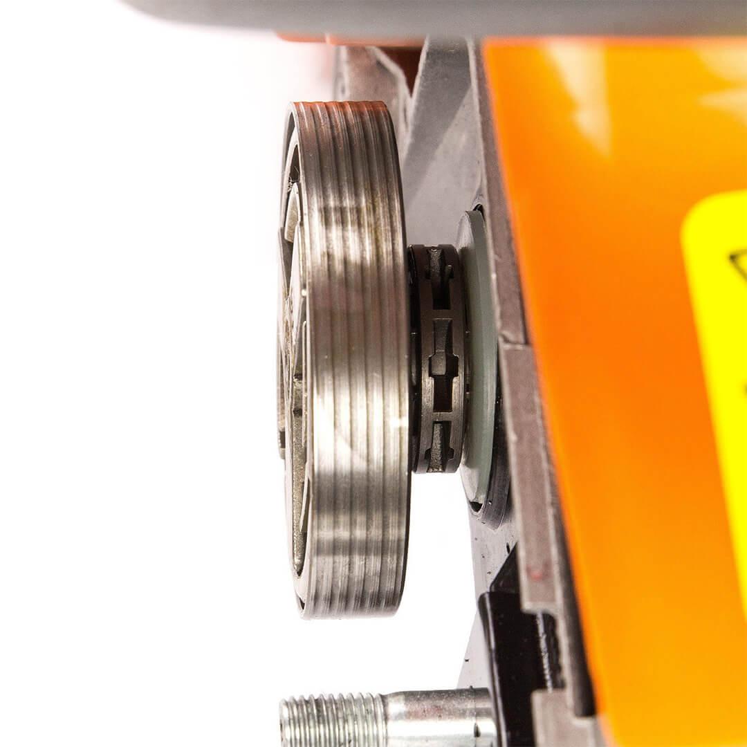 Demon motorna testera 4,4ks AKCIJA NOVO