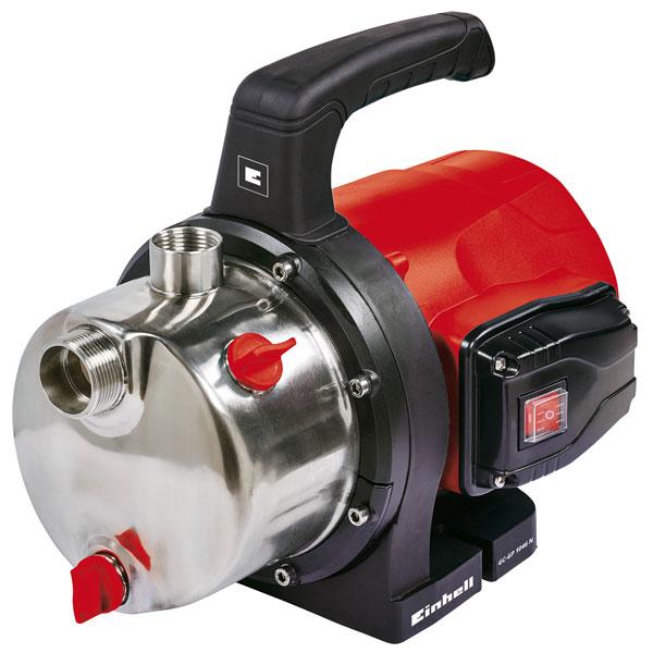 EINHELL Baštenska pumpa GC-GP 1046 N Akcija Novo