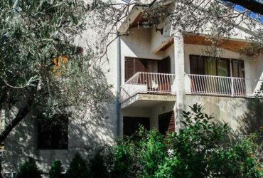 Apartmani Sutomore – Sobe Sutomore