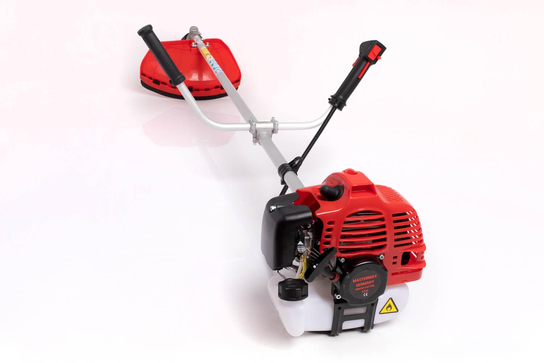 Mastermax trimer za travu – Motorni trimer od 5.2ks NOVO