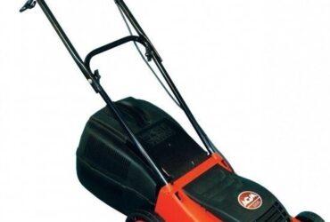 AGM Električna kosačica za travu AGM 1000 NOVO