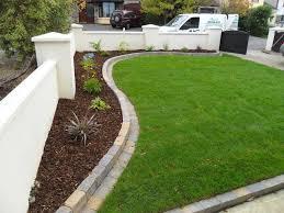 Vrtlarstvo – Usluge uređenja i održavanja vrta