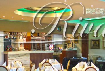 """Restoranu """"Riva"""" potrebni pomoćni radnici za rad u kuhinji"""