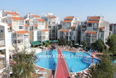 Bugarska Sunčev Breg hoteli i najboljih apartmani