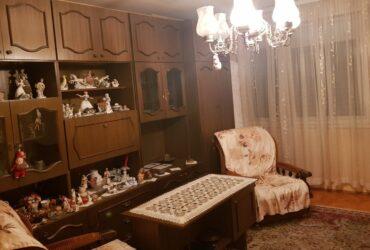 Prodajem stan na izuzetnoj lokaciji u Nisu