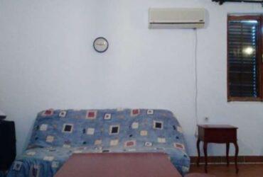 Prodajem kucu u okolini Nisa,7km od centra Nisa