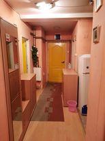Kompletno namesten dvosoban stan u Nisu
