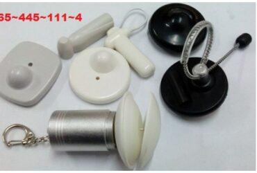 Magnet za skidanje zujalica-zuja privezak 12000gs