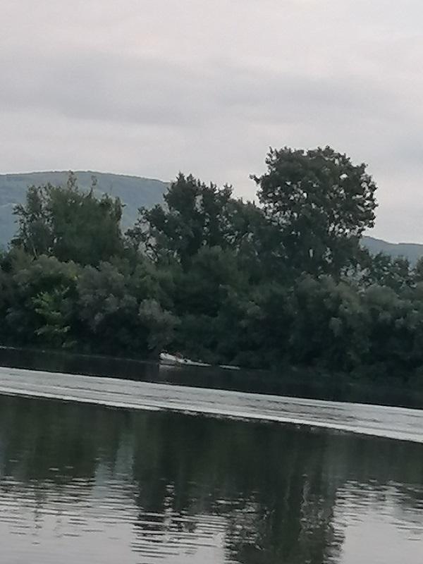 Izdaje se vikendica na Srebrnom Jezeru