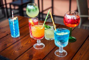 Novi Bar u Kazandžijskom sokačetu traži pojačanje na 3 pozicije!