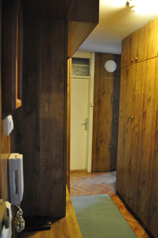 Izdavanje stana na Vizantijskom bulevaru